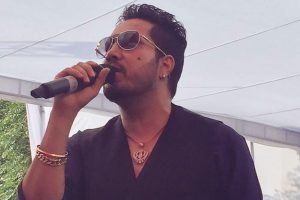 Mika Singh wants to apologize to the nation for his show in Pakistan