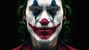 Joker first movie of its type to cross $1 Billion benchmark