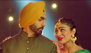 Laung Laachi songs creates history in Indian Music Industry