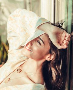 Alia Bhatt Launches Her Production House, Along With Acting, She Will Also Do Films